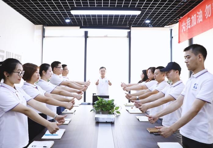重庆兆麟电子技术有限公司