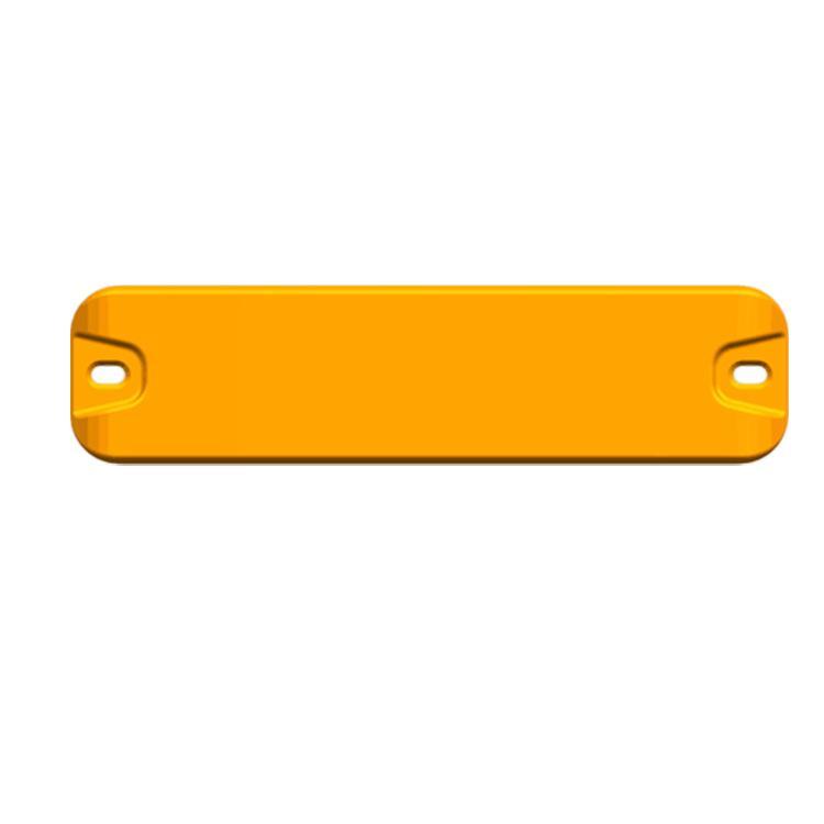 rfid集装箱标签