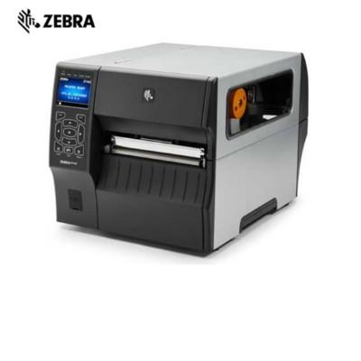rfid打印机常见故障有哪些