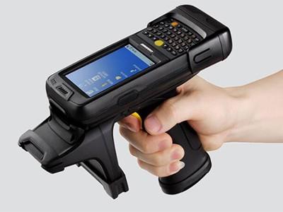 浅析RFID手持终端给社会带来的影响