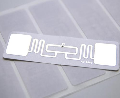 RFID电子标签与条形码有哪些区别