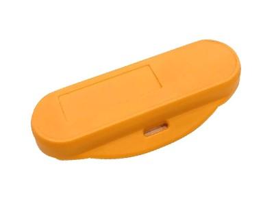有源RFID标签和无源RFID标签的优缺点