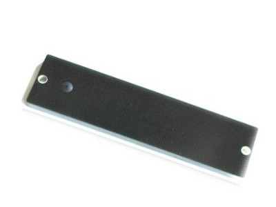 抗金属标签PCB9525