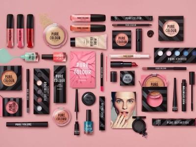 美妆行业为什么需要RFID技术