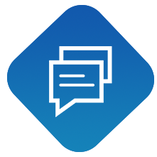 电话、QQ、微信、邮件等支持