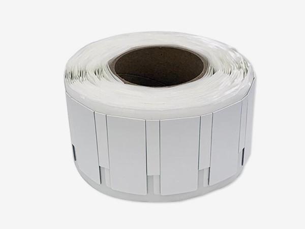 RFID柔性抗金属标签