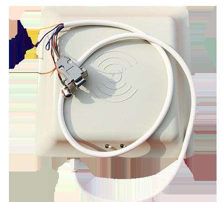 中距离读写器-RFID101
