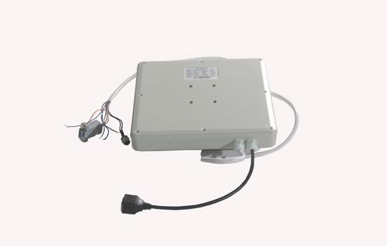 超高频RFID标签读卡器