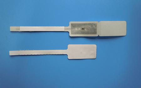价格RFID电子标签