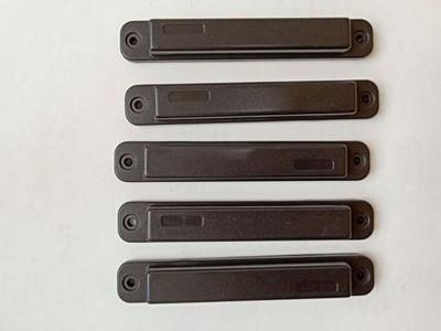 超高频抗金属标签TAG606