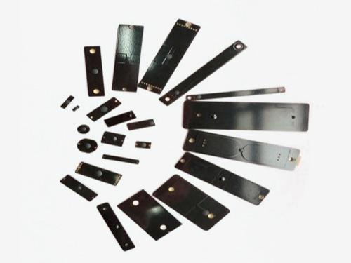 无源耐高温RFID电子标签