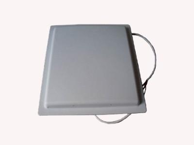 远距离UHF电子标签一体式读写器