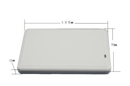 ZK-RFID1052