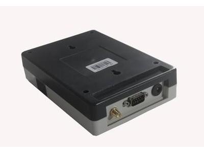 UHF超高频电子标签单通道分体机