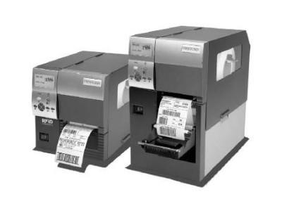 RFID电子标签打印机