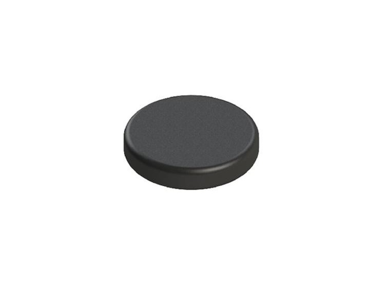 RFID特种标签