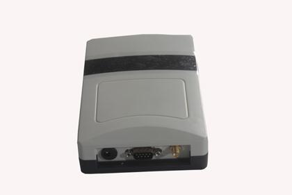 RFID读卡器
