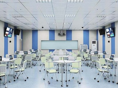 学校固定资产管理软件