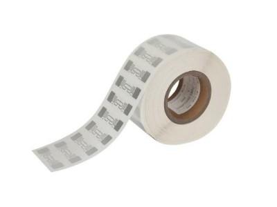 RFID电子标签是如何应用到物联网的