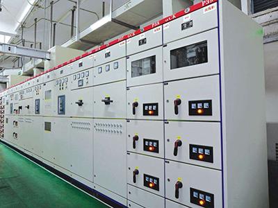 rfid电力资产管理系统