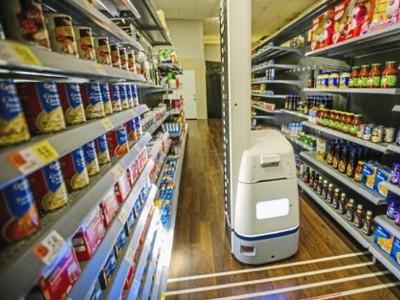 RFID电子标签在零售行业重要的三大功能