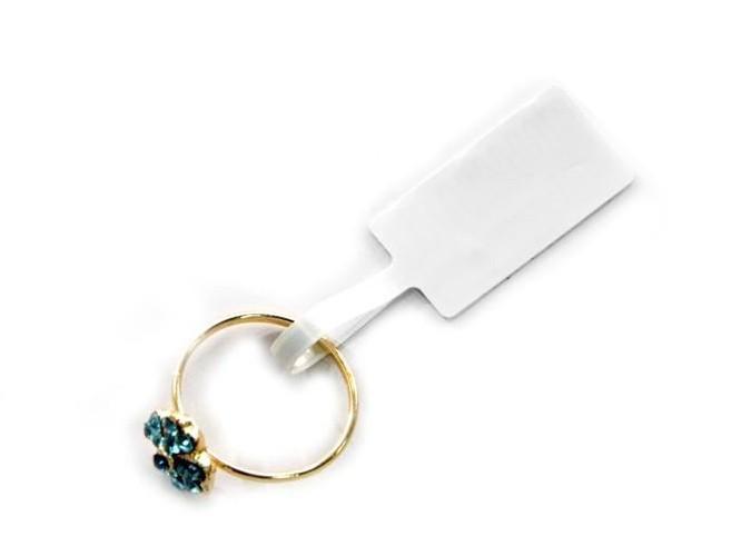 RFID珠宝标签 贵重物品超高频电子标签