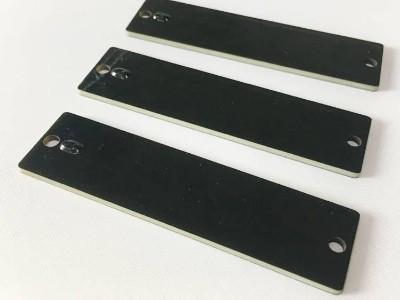 超高频RFID电子标签的特性介绍