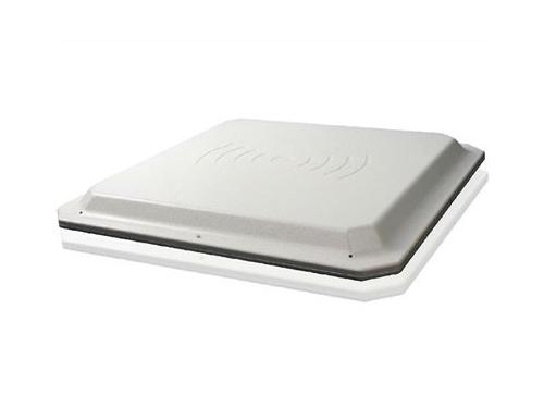 RFID读写器623