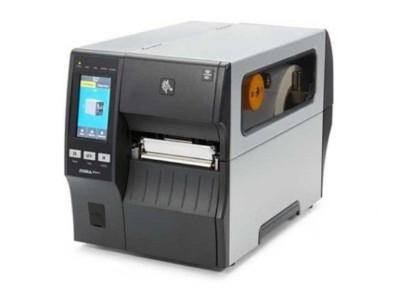 斑马ZT411 RFID打印机