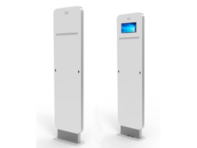 RFID门禁管理系统