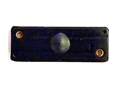 小尺寸超高频抗金属标签PCB2208